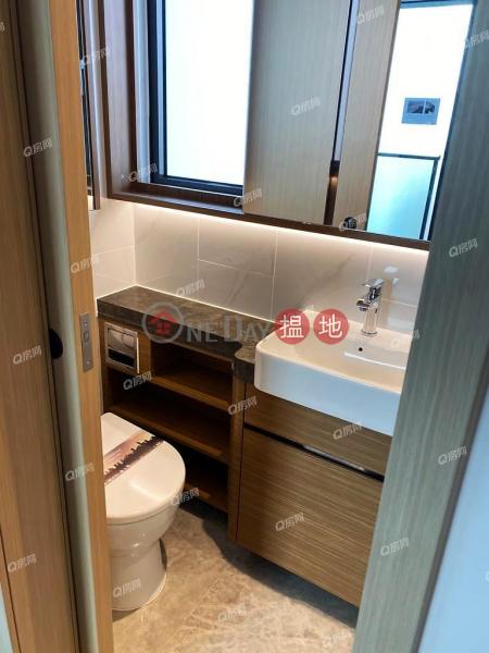 South Walk.Aura | Flat for Sale 12 Tin Wan Street | Southern District | Hong Kong, Sales, HK$ 4.68M