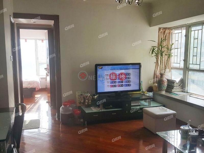 有匙即睇,品味裝修,實用兩房,名牌發展商,環境清靜《蝶翠峰5座租盤》|蝶翠峰5座(Sereno Verde Block 5)出租樓盤 (XGXJ578400347)