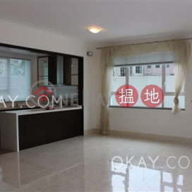 Beautiful house with rooftop, terrace & balcony | Rental|Sha Kok Mei(Sha Kok Mei)Rental Listings (OKAY-R292144)_0