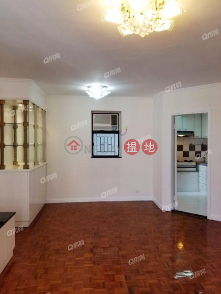 Property Search Hong Kong | OneDay | Residential Rental Listings | Illumination Terrace | 2 bedroom Low Floor Flat for Rent