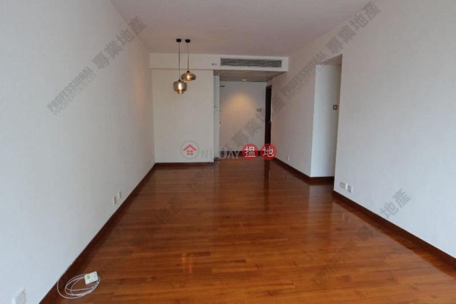 匯豪閣|西區匯豪閣(Winsome Park)出售樓盤 (01B0108105)