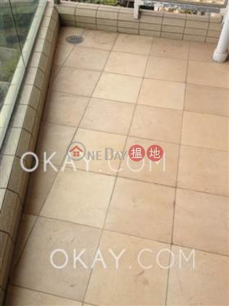 3房3廁,實用率高,可養寵物,連車位《御海園出售單位》 御海園(Villas Sorrento)出售樓盤 (OKAY-S55017)