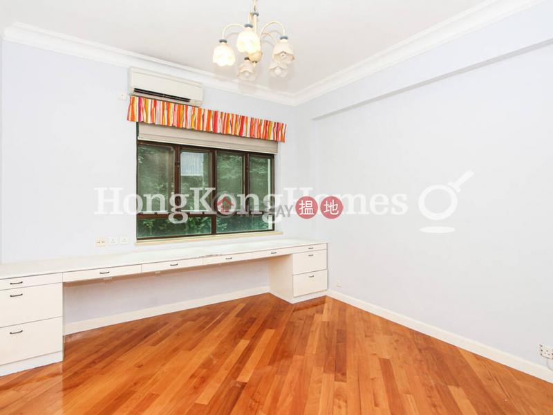 3 Bedroom Family Unit at 35-41 Village Terrace   For Sale   35-41 Village Terrace   Wan Chai District   Hong Kong   Sales, HK$ 25.5M