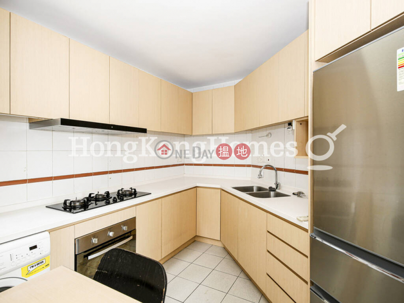 Robinson Place Unknown | Residential Rental Listings | HK$ 50,000/ month
