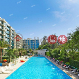 Park Mediterranean | 3 bedroom High Floor Flat for Rent|Park Mediterranean(Park Mediterranean)Rental Listings (XG1218400225)_0