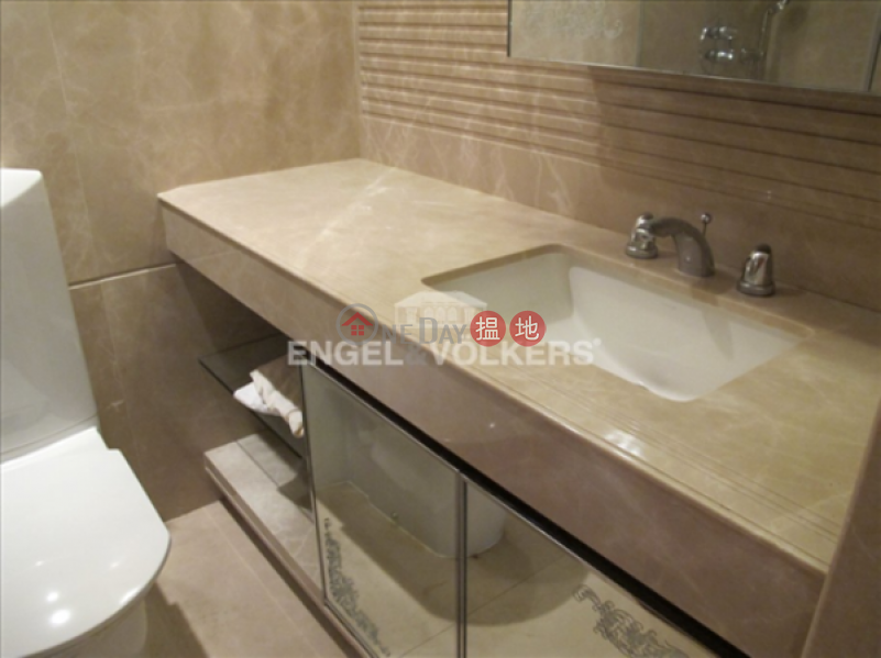 3 Bedroom Family Flat for Sale in Mid Levels West, 31 Robinson Road | Western District, Hong Kong | Sales HK$ 23M
