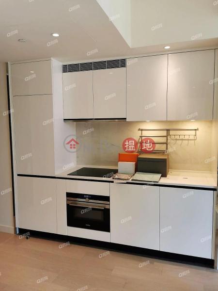 Oasis Kai Tak-高層 住宅 出租樓盤-HK$ 18,000/ 月