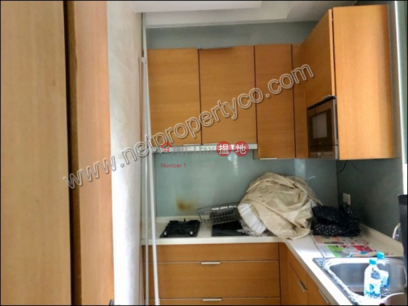 Property Search Hong Kong | OneDay | Residential | Rental Listings | High efficiency 3 rooms apartment for lease