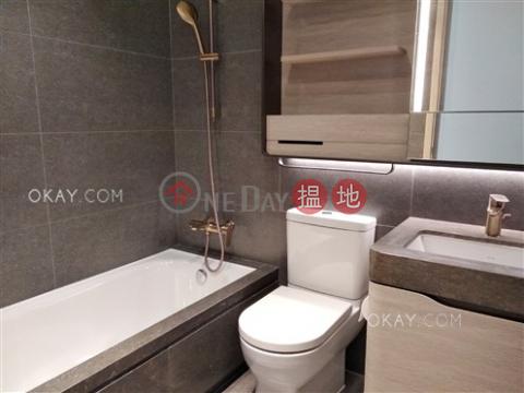 3房2廁,極高層,星級會所,露台柏蔚山 3座出租單位|柏蔚山 3座(Fleur Pavilia Tower 3)出租樓盤 (OKAY-R365950)_0