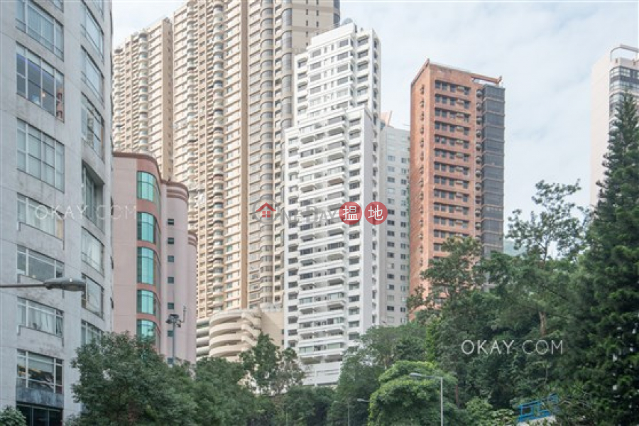 1a Robinson Road, Low, Residential, Sales Listings, HK$ 78M