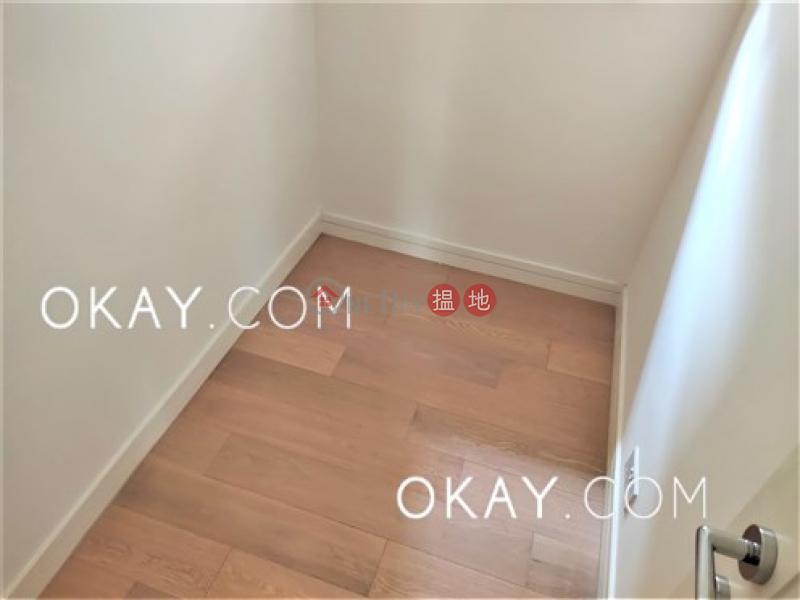 Kensington Hill Low Residential Rental Listings | HK$ 50,000/ month