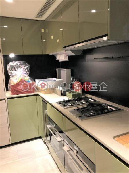 Fleur Pavilia Tower 1 | Low, Residential, Sales Listings HK$ 26M