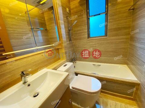 Park Mediterranean   2 bedroom Low Floor Flat for Rent Park Mediterranean(Park Mediterranean)Rental Listings (XG1218400187)_0