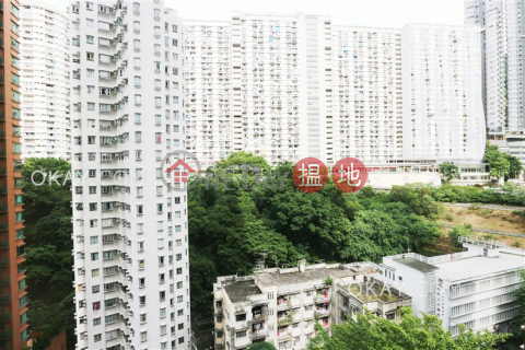 3房2廁,實用率高《光明臺出租單位》|光明臺(Illumination Terrace)出租樓盤 (OKAY-R122397)_0