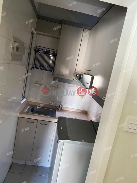 Property Search Hong Kong | OneDay | Residential, Sales Listings | Windsor Court | 1 bedroom Flat for Sale