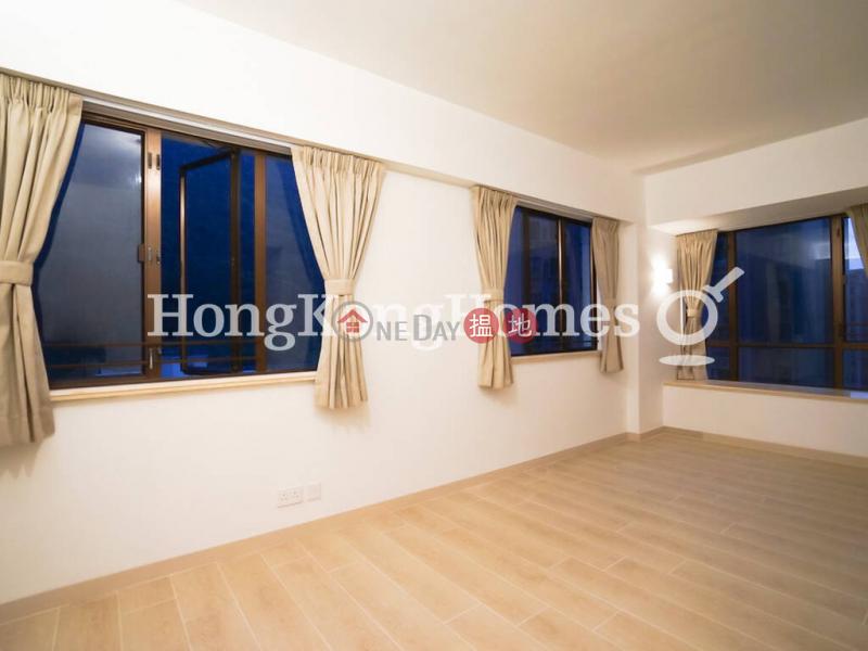 HK$ 18.3M Excelsior Court | Western District | 2 Bedroom Unit at Excelsior Court | For Sale