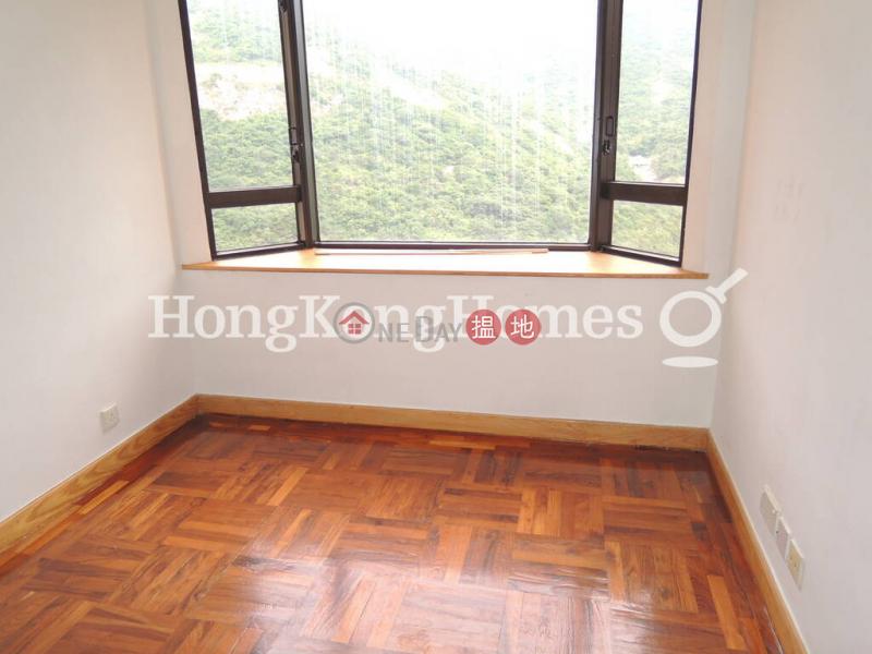 浪琴園3座4房豪宅單位出租|38大潭道 | 南區-香港-出租|HK$ 75,000/ 月