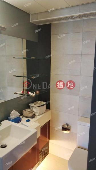 HK$ 63,000/ month Tower 3 Grand Promenade | Eastern District | Tower 3 Grand Promenade | 3 bedroom High Floor Flat for Rent