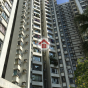 Block 15 On Chak Mansion Sites D Lei King Wan (Block 15 On Chak Mansion Sites D Lei King Wan) Eastern District|搵地(OneDay)(3)