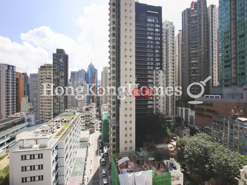 Property Search Hong Kong   OneDay   Residential   Sales Listings   2 Bedroom Unit at Centrestage   For Sale