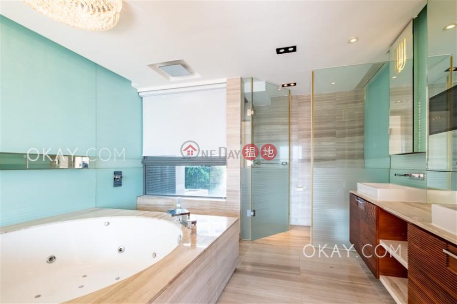 HK$ 98,000/ 月-愉景灣 15期 悅堤 L16座-大嶼山-3房2廁,星級會所,露台《愉景灣 15期 悅堤 L16座出租單位》