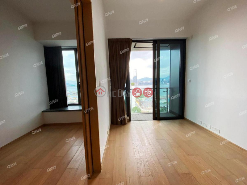 The Gloucester | 1 bedroom Flat for Rent | The Gloucester 尚匯 Rental Listings