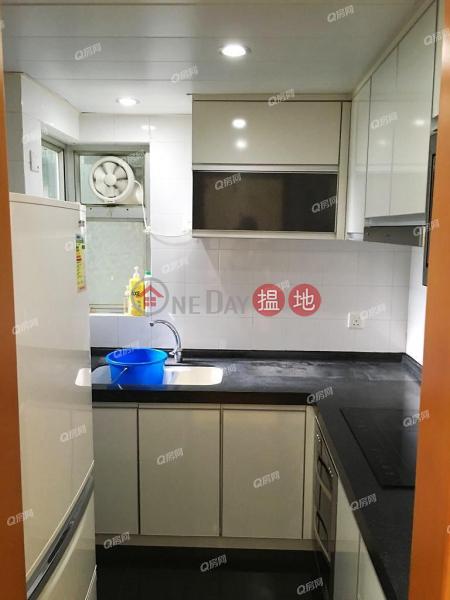 新都城 1期 5座|低層住宅-出售樓盤HK$ 1,150萬