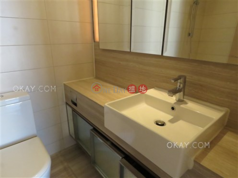 Island Crest Tower 1, High   Residential   Sales Listings   HK$ 16.8M