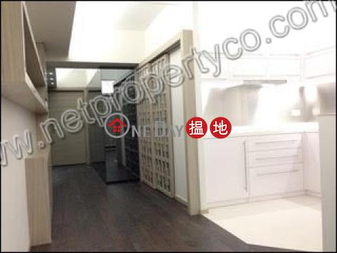 泰成大廈|西區泰成大廈(Tai Shing Building)出租樓盤 (A047552)_0