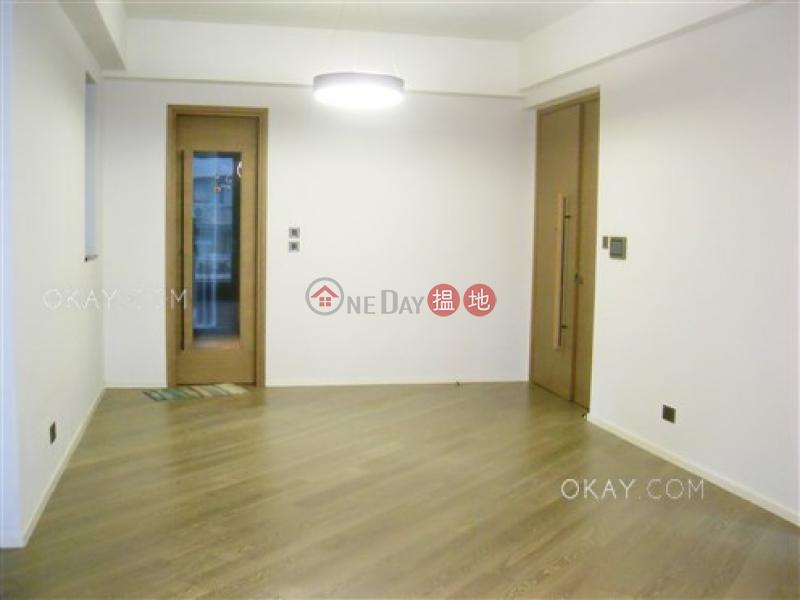 香港搵樓|租樓|二手盤|買樓| 搵地 | 住宅-出租樓盤-3房2廁,星級會所,可養寵物,露台《柏傲山 1座出租單位》