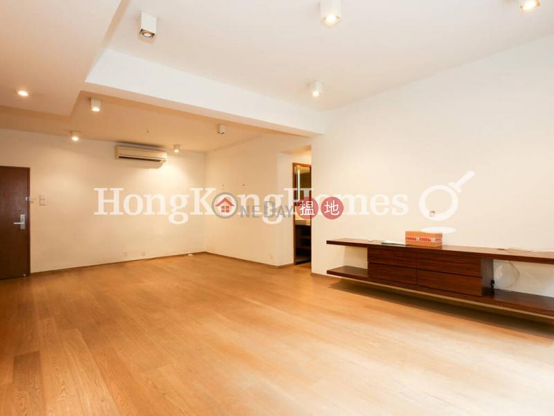 禮賢閣兩房一廳單位出租 80-82般咸道   西區香港出租-HK$ 43,000/ 月