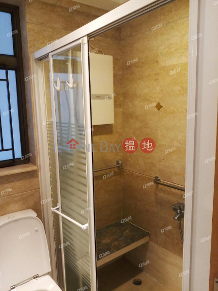 Property Search Hong Kong | OneDay | Residential | Sales Listings, The Belcher\'s Phase 1 Tower 2 | 2 bedroom Low Floor Flat for Sale