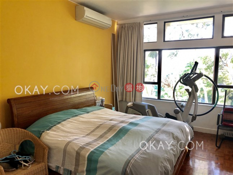 Efficient 3 bedroom with balcony | For Sale 1 Middle Lane | Lantau Island, Hong Kong | Sales HK$ 17.8M