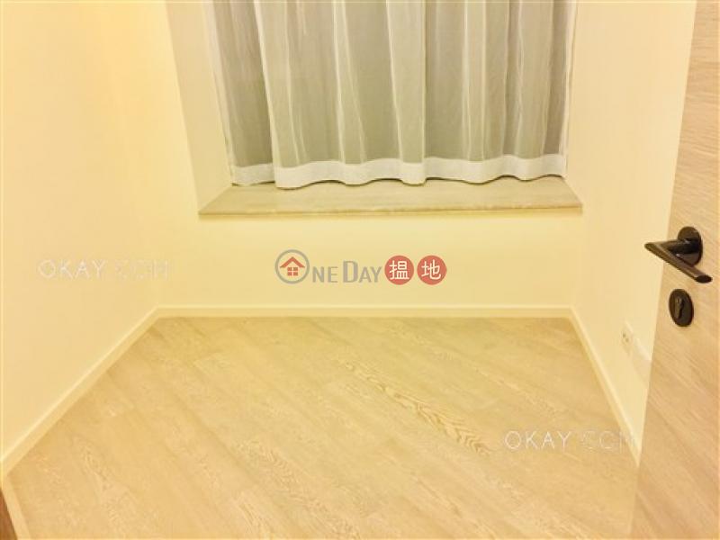 HK$ 52,000/ month, Fleur Pavilia Tower 3, Eastern District | Popular 3 bedroom on high floor with balcony | Rental