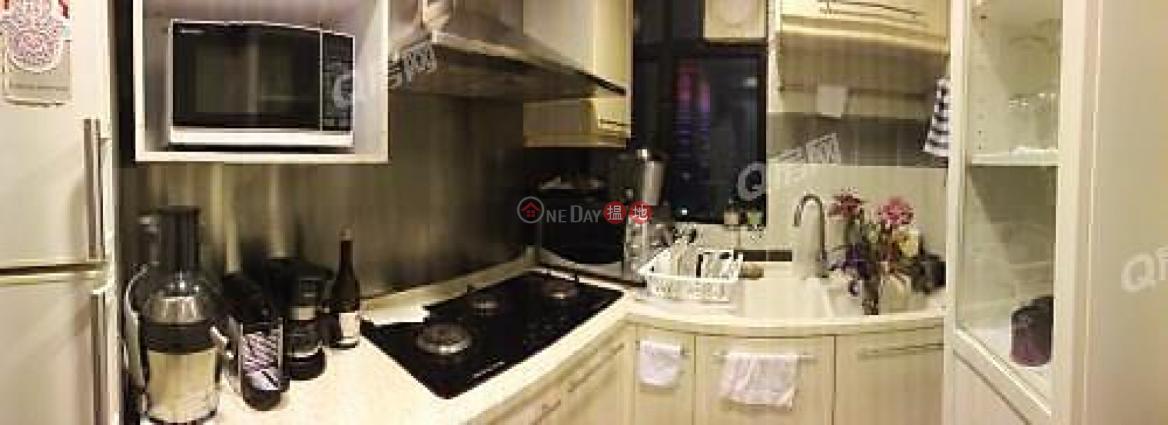 The Grand Panorama | 2 bedroom High Floor Flat for Rent | The Grand Panorama 嘉兆臺 Rental Listings