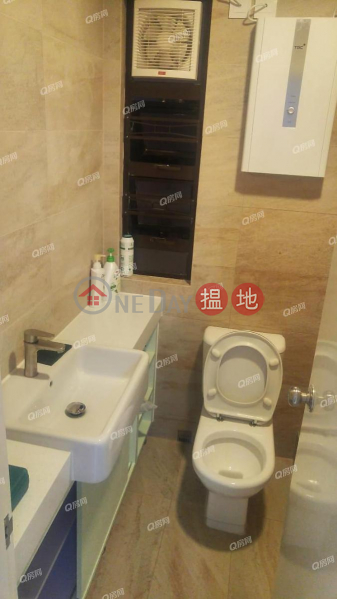 Pearl City Mansion | 2 bedroom Flat for Rent | Pearl City Mansion 珠城大廈 Rental Listings