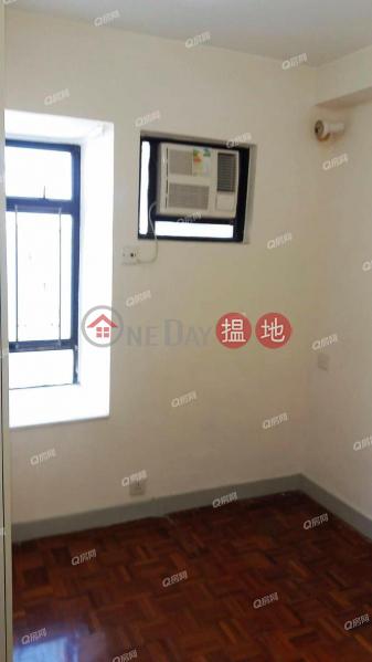 HK$ 24,300/ 月|杏花邨35座東區實用三房,開揚景觀杏花邨35座租盤