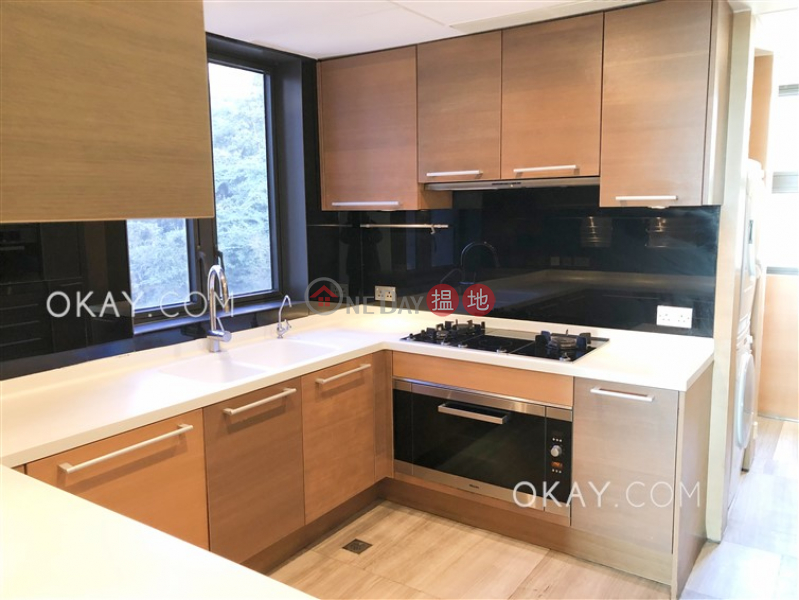 Beautiful 3 bedroom with balcony | Rental 57 South Bay Road | Southern District, Hong Kong | Rental | HK$ 88,000/ month