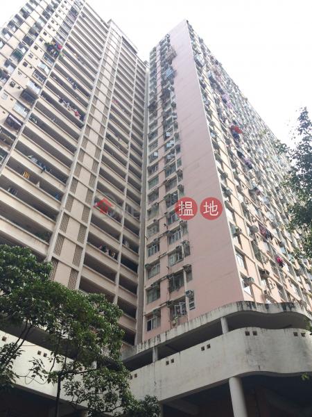 翠榆樓 (Tsui Yue House Tsui Ping (North) Estate) 茶寮坳|搵地(OneDay)(3)
