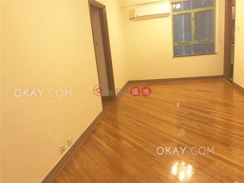 3房2廁,星級會所《高雲臺出售單位》|高雲臺(Goldwin Heights)出售樓盤 (OKAY-S94067)