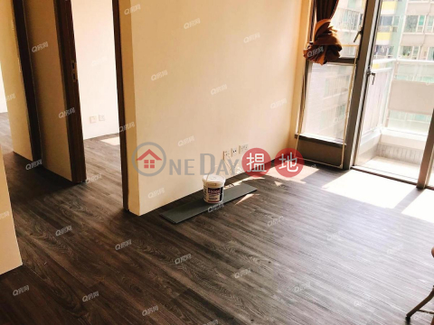 The Reach Tower 12   2 bedroom Mid Floor Flat for Sale The Reach Tower 12(The Reach Tower 12)Sales Listings (XGXJ580303086)_0