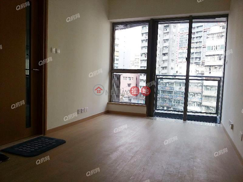 Property Search Hong Kong | OneDay | Residential Sales Listings, Grand Austin Tower 1A | 2 bedroom Low Floor Flat for Sale