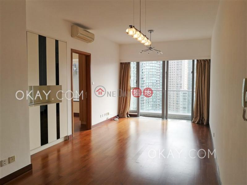 4房3廁,極高層,星級會所,可養寵物《上林出租單位》11大坑道 | 灣仔區-香港|出租|HK$ 65,000/ 月