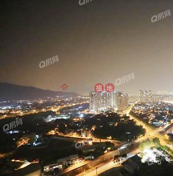 Property Search Hong Kong | OneDay | Residential | Sales Listings | The Brand | 3 bedroom High Floor Flat for Sale