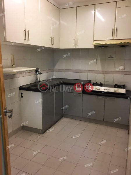 South Horizons Phase 3, Mei Hin Court Block 23 | High, Residential, Rental Listings, HK$ 24,500/ month