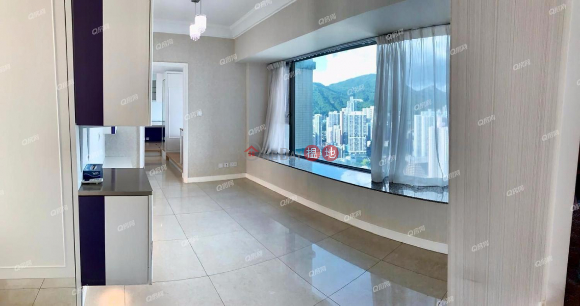 Phase 1 The Pacifica | 3 bedroom Flat for Sale | Phase 1 The Pacifica 宇晴軒1期 Sales Listings