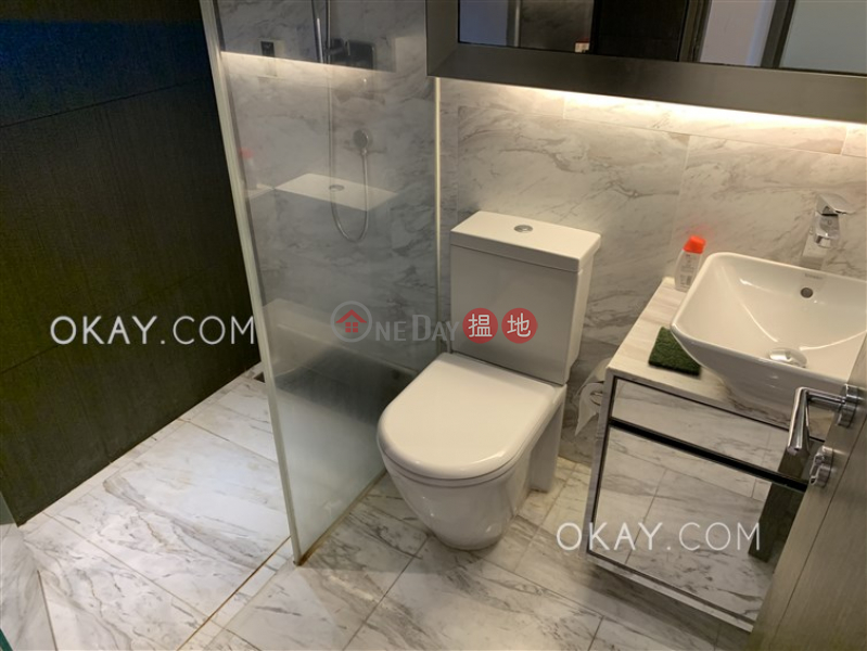 Centre Point Low | Residential, Rental Listings, HK$ 26,000/ month