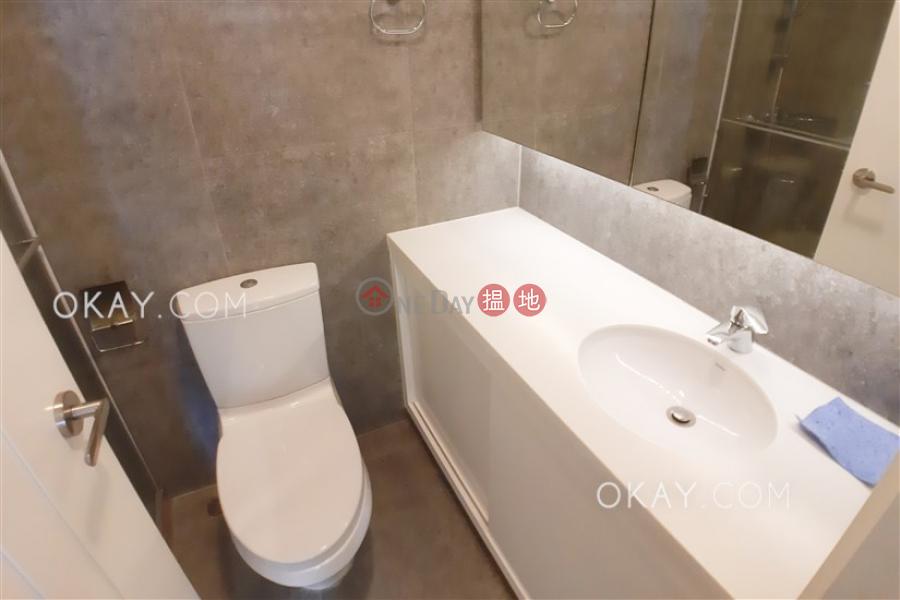 Bay View Mansion High Residential, Sales Listings | HK$ 18M