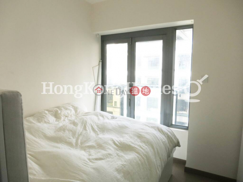 2 Bedroom Unit at Centre Point | For Sale | Centre Point 尚賢居 Sales Listings