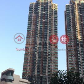 Aqua Marine Tower 1,Cheung Sha Wan, Kowloon